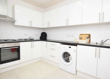 Thumbnail 5 bed semi-detached house to rent in Chaplin Road, Wembley, Greater London
