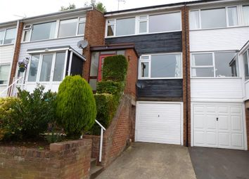 Thumbnail 3 bed property to rent in Pitt Street Kidderminster & Property to Rent in Kidderminster - Zoopla