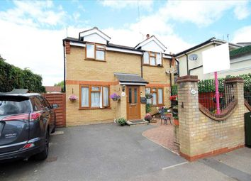 2 bed detached house for sale in Villiers Road, Oxhey WD19.