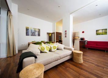 Thumbnail 2 bed flat for sale in Belvedere House, Kew Bridge Road, Brentford