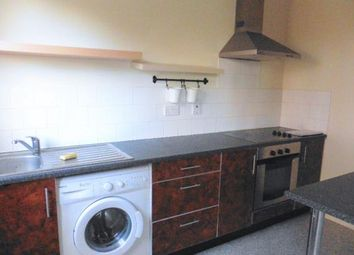 Thumbnail 2 bedroom maisonette to rent in 47 Fountain Road, Birmingham