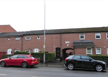 Thumbnail 2 bed flat to rent in 515 Dumbarton Road, Partick, Glasgow