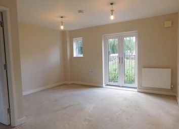 Thumbnail Studio to rent in Railway View, Kettering