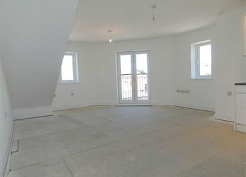Thumbnail 2 bed flat to rent in Cable Street, Formby, Liverpool