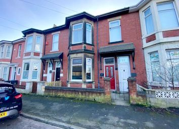 Thumbnail 1 bed flat for sale in St. Johns Terrace, Percy Main, North Shields