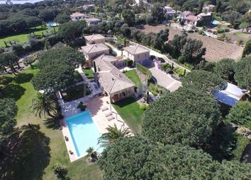 Thumbnail 6 bed property for sale in Saint Tropez
