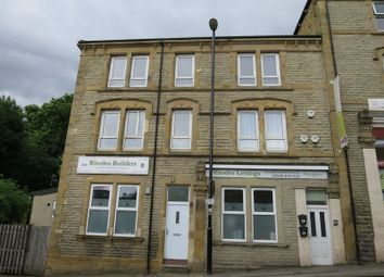 Thumbnail 1 bed flat to rent in Town End, Morley, Leeds
