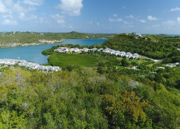Thumbnail Land for sale in 3.7 Acres Brown's Bay, Brown's Bay, Antigua And Barbuda