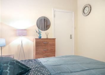 Thumbnail Room to rent in Ad Fletching Road, Clapton