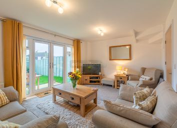 Thumbnail 2 bed end terrace house for sale in Boundary Close, Kingswood Village