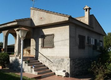 Thumbnail 3 bed villa for sale in Diseminado, Vilamarxant, Valencia (Province), Valencia, Spain