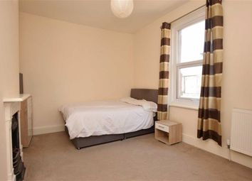 Thumbnail 1 bed property to rent in School Street, Barrow In Furness, Cumbria