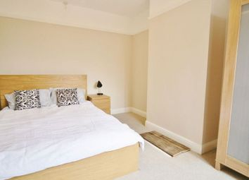 Thumbnail Room to rent in Serlo Road, Gloucester