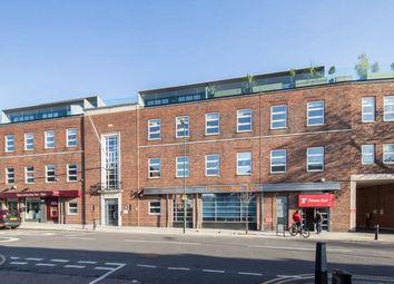 Thumbnail Office to let in 105-109 Salusbury Road, Queens Park