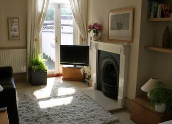 Thumbnail 3 bed terraced house to rent in Becketts Lane, Great Boughton, Chester