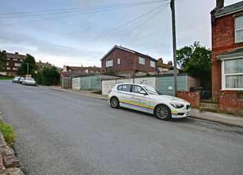 Thumbnail Parking/garage to rent in Middle Road, Hastings