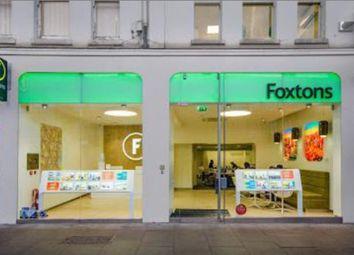 Retail premises for sale in High Road, London N22