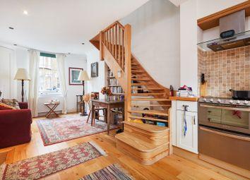 2 bed property for sale in Hayles Street, Kennington SE11