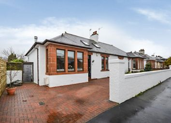 Thumbnail 4 bed semi-detached bungalow for sale in Bellevale Avenue, Ayr