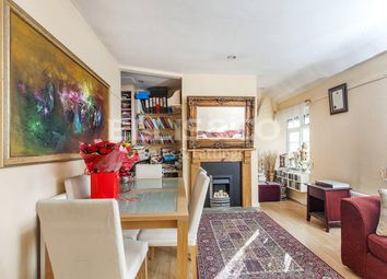 2 bed maisonette for sale in Falloden Way, London NW11