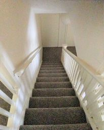 Thumbnail 5 bed end terrace house to rent in Stepney Green, Stepney Green