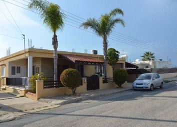 Thumbnail 3 bed detached house for sale in Pansedon, Limassol, Cyprus