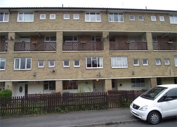 Thumbnail 3 bed maisonette for sale in Foxwood Grove, Kingshurst, Birmingham