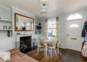 Thumbnail 3 bed terraced house for sale in Temple Road, Norwich