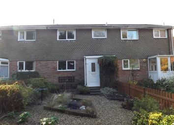 Thumbnail 3 bed terraced house for sale in Birkdale, Yate, Bristol, South Gloucestershire