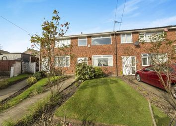 Thumbnail 3 bed terraced house for sale in Harewood, Clifton, Manchester, Greater Manchester