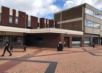 Thumbnail Retail premises to let in 12-14 King Street, Bedworth, Warwickshire