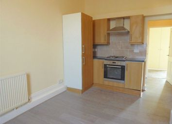 Thumbnail 2 bed flat for sale in High Street, London