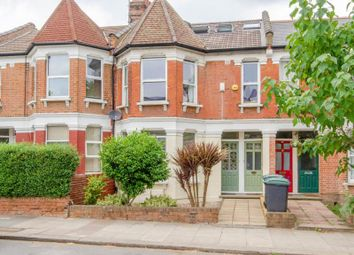 Thumbnail 2 bed property for sale in Albert Road, London