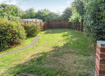 Thumbnail 2 bed cottage for sale in High Street, Aldbrough, Hull