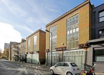 Thumbnail Office to let in Crosby Row, London
