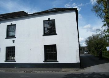 Thumbnail 4 bed terraced house to rent in Kings Head Mews, East Street, Rogate, Petersfield
