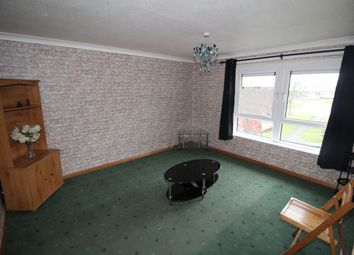 Thumbnail 2 bed flat to rent in Lingfoot Avenue, Sheffield