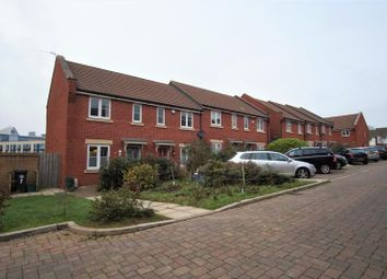 Thumbnail 2 bed terraced house to rent in Seacole Street, Horfield, Bristol