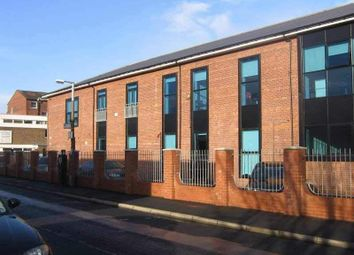 Office to let in Springwell Road, Leeds LS12
