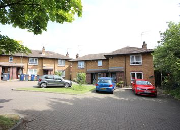 Thumbnail 1 bedroom maisonette to rent in Gadsbury Close, The Hyde, Colindale
