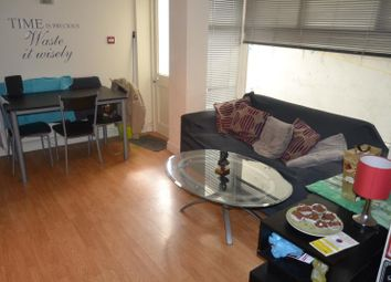 Thumbnail 2 bedroom flat to rent in 88, Woodville Road, Cathays, Cardiff, South Wales
