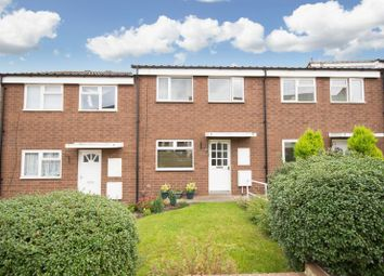 Thumbnail 3 bedroom terraced house for sale in Cleveland Street, Normanby