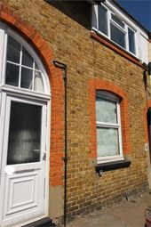 Thumbnail 3 bed terraced house to rent in Swanfield Road, Waltham Cross, Hertfordshire