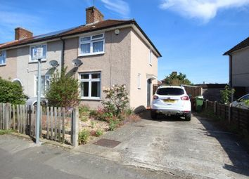 2 bed property to rent in Ivyhouse Road, Dagenham RM9