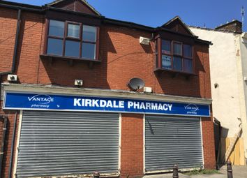 Thumbnail Retail premises to let in Selwyn Street, Walton, Liverpool, Merseyside