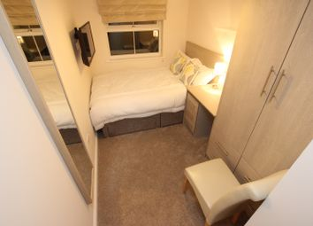 Room to rent in Greenwich Road, Shinfield, Reading RG2