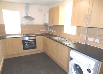 Thumbnail 5 bed shared accommodation to rent in Molyneux Road, Kensington, Liverpool