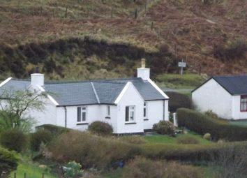 Thumbnail 2 bed cottage for sale in 2 Fiscavaig, Isle Of Skye