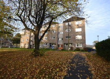 Thumbnail 2 bedroom flat to rent in Saughton Mains Street, Saughton, Edinburgh