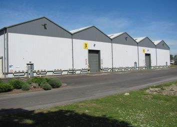 Thumbnail Industrial to let in Kingmoor Park North, Unit E, Carlisle